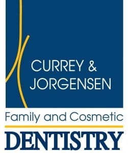 Currey & Jorgensen Family and Cosmetic Dentistry